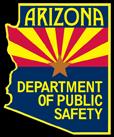 AZ DPS logo